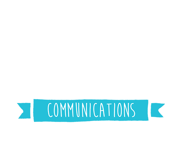 Martin Johnson Communications